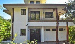4 Habitaciones Propiedad e Inmueble en venta en , Guanacaste Junquillal