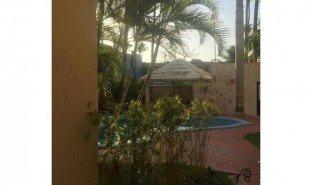 2 Habitaciones Propiedad e Inmueble en venta en , La Altagracia apt C2-2 Bavaro Sun Beach