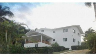 6 Bedrooms House for sale in , Maria Trinidad Sanchez