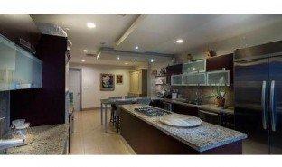 4 Bedrooms Apartment for sale in , Distrito Nacional Santo Domingo