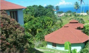 1 Bedroom House for sale in , Maria Trinidad Sanchez