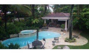 5 Habitaciones Propiedad e Inmueble en venta en , Distrito Nacional Santo Domingo