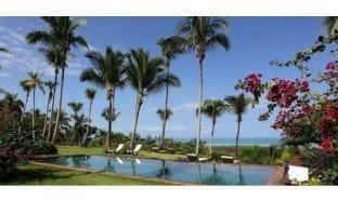 8 Habitaciones Casa en venta en , Distrito Nacional Santo Domingo