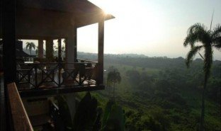 4 Bedrooms House for sale in , Maria Trinidad Sanchez