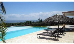 3 Bedrooms House for sale in , Maria Trinidad Sanchez