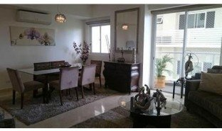 3 Bedrooms Apartment for sale in , Distrito Nacional Santo Domingo