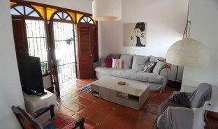 5 Bedrooms Apartment for sale in , Distrito Nacional Santo Domingo