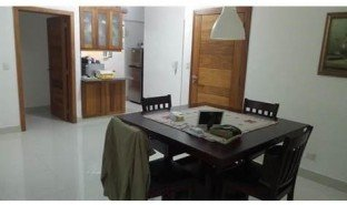 1 Bedroom Apartment for sale in , Distrito Nacional Santo Domingo