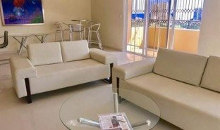 2 Bedrooms Apartment for sale in , Distrito Nacional Santo Domingo