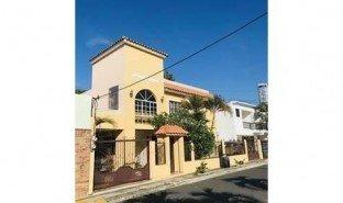 7 Habitaciones Propiedad e Inmueble en venta en , Distrito Nacional Santo Domingo