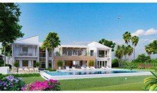 6 Habitaciones Propiedad e Inmueble en venta en , Distrito Nacional Santo Domingo