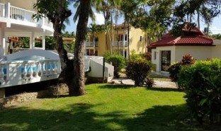 147 Habitaciones Propiedad e Inmueble en venta en , Distrito Nacional Santo Domingo
