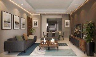 3 Habitaciones Apartamento en venta en , Distrito Nacional Santo Domingo