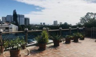 8 Bedrooms Apartment for sale in , Distrito Nacional Santo Domingo