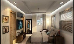 4 Habitaciones Apartamento en venta en , Distrito Nacional Santo Domingo