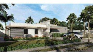 2 Habitaciones Propiedad e Inmueble en venta en , Distrito Nacional Santo Domingo