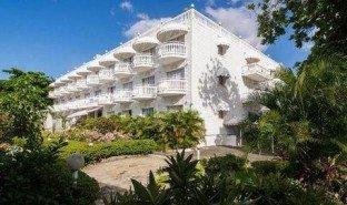 54 Habitaciones Propiedad e Inmueble en venta en , Distrito Nacional Santo Domingo