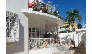 1 Habitación Propiedad e Inmueble en venta en , Distrito Nacional Santo Domingo