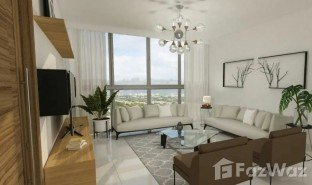 3 Bedrooms Property for sale in , Santiago Panorama Hills Tower