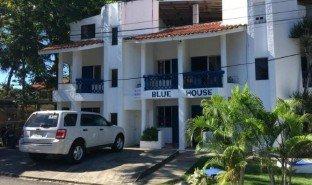 9 Habitaciones Apartamento en venta en , Puerto Plata Sosúa