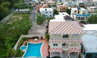 3 Bedrooms House for sale in , Puerto Plata
