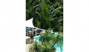 4 Bedrooms House for sale in , Puerto Plata