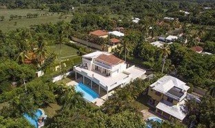 5 Bedrooms House for sale in , Puerto Plata Cabarete