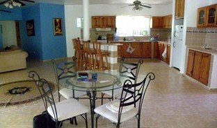 3 Bedrooms House for sale in , Puerto Plata Cabarete