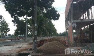 N/A Property for sale in Long Hoa, Can Tho
