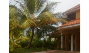 5 Bedrooms House for sale in , Puerto Plata