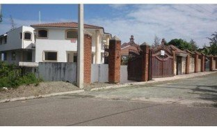 8 Bedrooms House for sale in , Puerto Plata
