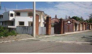 8 Habitaciones Propiedad e Inmueble en venta en , Puerto Plata