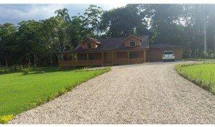 3 Habitaciones Propiedad en venta en , Santiago Rodriguez