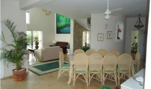 6 Bedrooms House for sale in , Puerto Plata