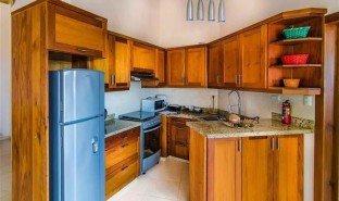 4 Habitaciones Propiedad e Inmueble en venta en , Puerto Plata