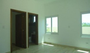 Puerto Plata Sosúa 3 卧室 房产 售