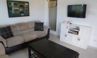 1 Habitación Propiedad e Inmueble en venta en , Puerto Plata Puerto Plata