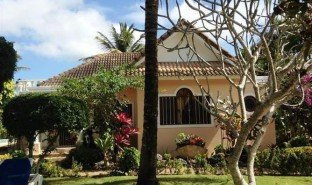 4 Bedrooms House for sale in , Puerto Plata Sosúa