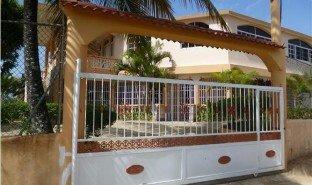 5 Habitaciones Propiedad e Inmueble en venta en , Puerto Plata Sosúa