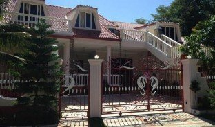 14 Bedrooms House for sale in , Puerto Plata Cabarete
