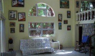 4 Bedrooms House for sale in , Puerto Plata Puerto Plata