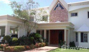 3 Bedrooms Property for sale in , Santiago
