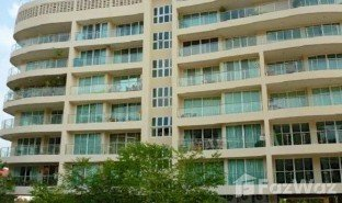 Studio Property for sale in Nong Prue, Pattaya Hyde Park Residence 1