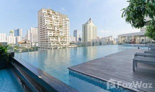 1 Bedroom Property for sale in Thanon Phaya Thai, Bangkok Villa Rachatewi