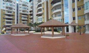 4 Habitaciones Propiedad e Inmueble en venta en , Santiago Santiago De Los Caballeros
