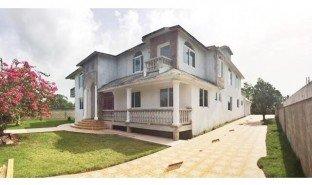 4 Habitaciones Propiedad e Inmueble en venta en , Puerto Plata Sosúa