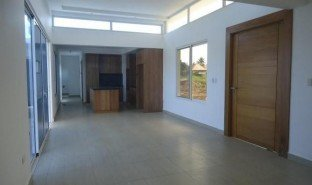 2 Bedrooms House for sale in , Puerto Plata Sosúa