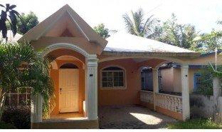 3 Habitaciones Propiedad e Inmueble en venta en , Puerto Plata Sosúa