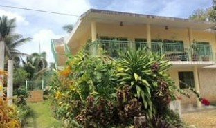 6 Bedrooms House for sale in , Puerto Plata Sosúa