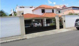 5 Habitaciones Propiedad e Inmueble en venta en , Puerto Plata Puerto Plata